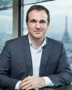 Maître Jean-René MORANI